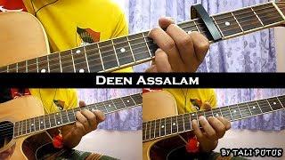 Download lagu Deen Assalam MP3