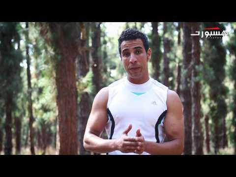 Coaching Classes EP2 | الحلقة الثانية | الرياضة في رمضان