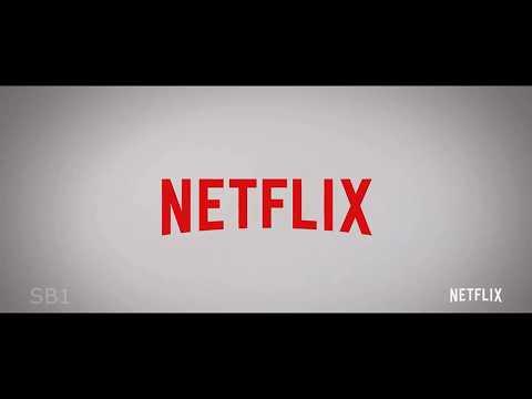 Marvel's BLADE Trailer - A Netflix Original Series - (FAN MADE)
