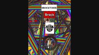 Dave Brock the Alarm Tone