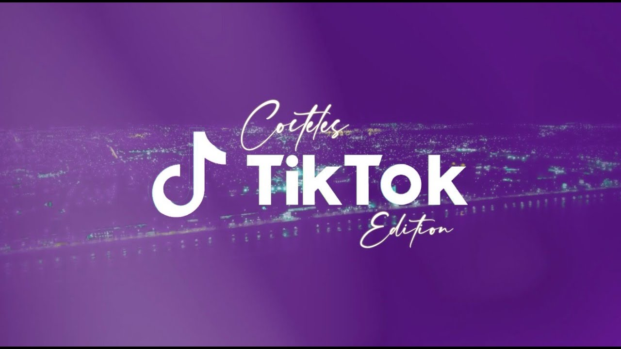 Kenia Os - Cócteles (Tik Tok Compilation Video)