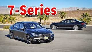 2020 bmw 7 series release date | 2020 bmw 7 series lci | 2020 bmw 7 series facelift | new cars buy