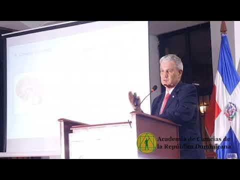 """Conferencia """"Últimos Aportes De La Neuropsicofisiología A Las Ciencias Neurológicas Y Conductuale"""