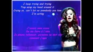 Cher Lloyd - Superhero Lyrics