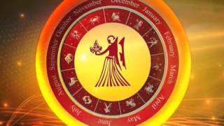 Rasi Palan Today 09-05-2016   Horoscope