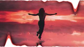 Andy Mineo - Neverland ft. Marz (Tribo 808 Remix)[GOSPEL]