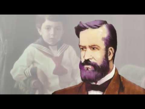 Coronel José Galvez Egúzquiza, jurista y héroe de la patria