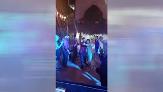 Wedding Emily and Freeman - March 05 2019 Puerto Vallarta