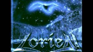 Watch Lorien Light Of Valinor video