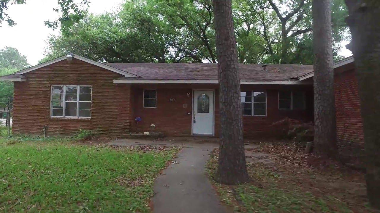 5302 Berry Creek Dr Houston Tx 77017