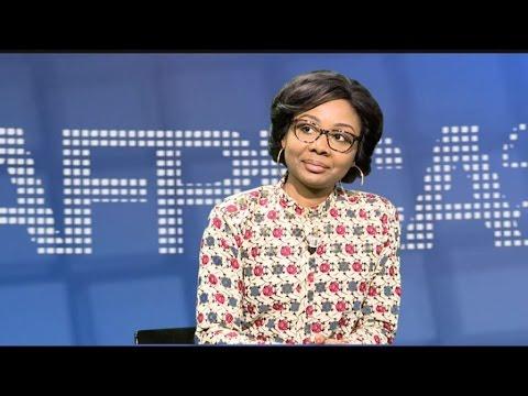 AFRICA NEWS ROOM - Nigeria: Folorunsho Alakija, la femme noire la plus riche du monde (2/3)