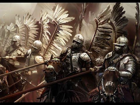 Muslim invasion of Europe (Gates of Vienna 1683)