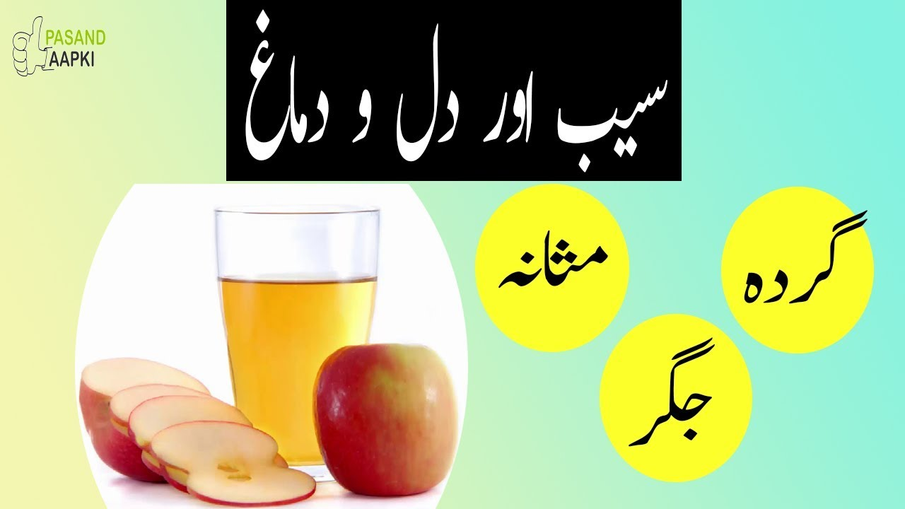 apple : apples : apple store of full information in urdu with Dr Khurram:Pasand Aapki