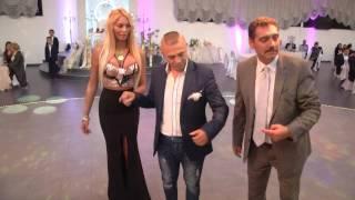 Nicolae Guta - Florentina Raicu - regele - Guta si Cristina thumbnail