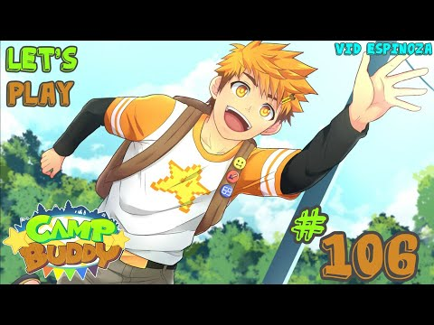 Japanese GameShow, Very Funny For Gamshow Japan ENG SUB from YouTube · Duration:  53 minutes 2 seconds