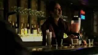 Beer Commercial - Are You In A Bar ?