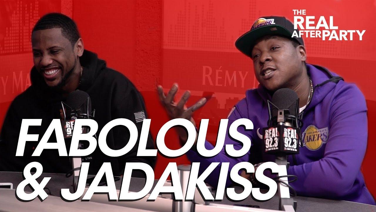 fabolous and jadakiss mixtape download