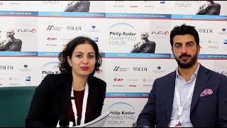 Lean marketing e innovazione digitale: quali benefici per le aziende? | Giuseppe Stigliano
