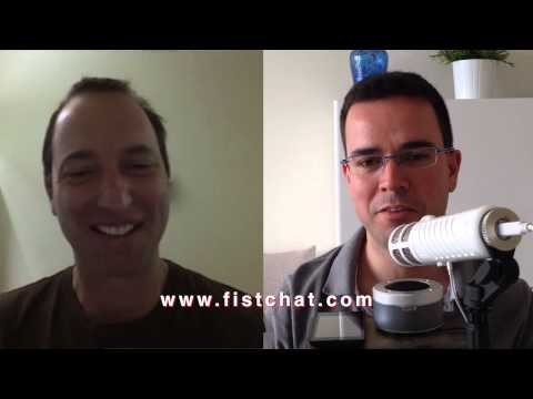 FiST Chat 149: Bitcoins and Amazon Delivery Drones