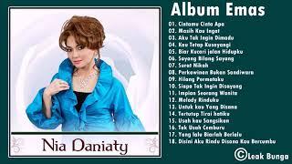 Gambar cover Nia Daniati Full Album Tembang Kenangan Lagu Lawas 80an 90an indonesia NONSTOP