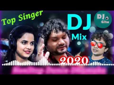 Y2mate Com New Year Special Odia Nonstop Dj Remix 2020 Dance Dhamak Mix Dj Gita Nnmf 1hj2wy 240p Youtube