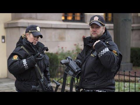 النرويج: العثور على جثة امرأة من عائلة مطلق النار في مسجد النور بأوسلو  - 11:54-2019 / 8 / 12