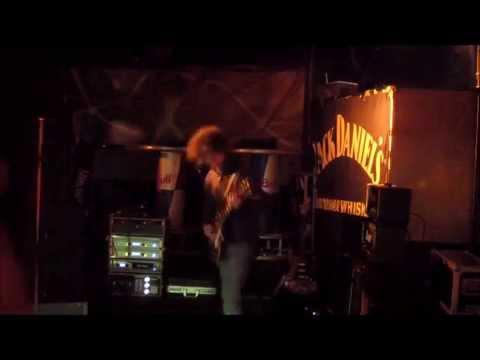 Karaoke Till Death - Soundcheck 19.04. DREAMS