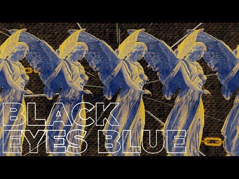 Corey Taylor - Black Eyes Blue [Official Audio]