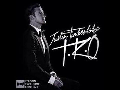 Justin Timberlake – TKO Lyrics | Genius Lyrics