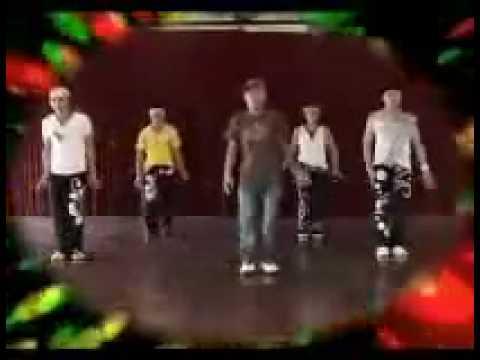 Dạy nhảy R&B.mp4