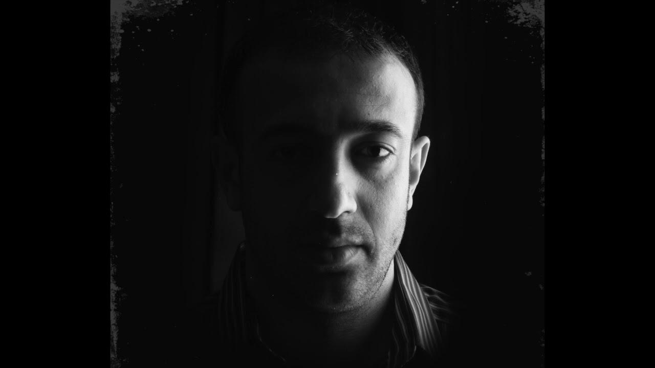 Akif Oktay/ Biliyorum sana giden yollar kapalı/CEMAL SÜREYA