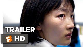 Better Days Teaser Trailer #1 (2019) | Movieclips Indie