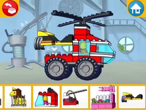 Лего. Фильм (2014) смотреть онлайн или скачать мультфильм