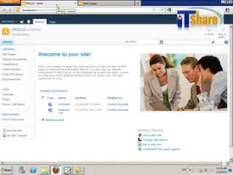 12  Search in SharePoint 2010   Download, Play   4shared