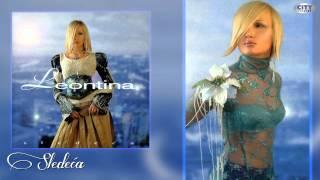 Leontina - Sledeca - (Audio 2001)