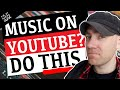 Gambar cover Do THIS if You Upload to YouTube | The DIYian Guide