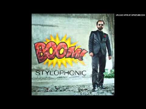 Stylophonic Morti Pythons feat. Caparezza
