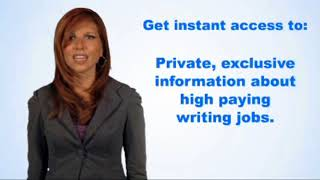 category writing jobs online writing jobs online review make money online