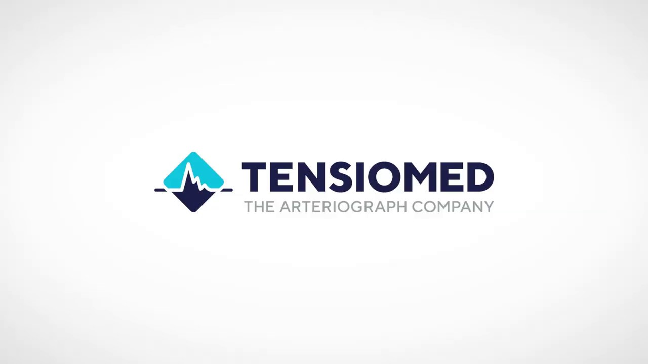 TensioMed Education