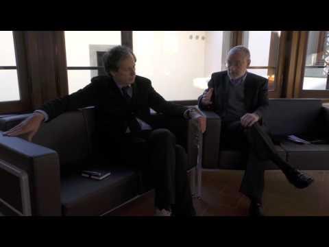 Intervista a Mario Caimi e Maurizio Ferraris su Kant