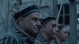 Почему новый клип Rammstein вызвал скандал в Германии