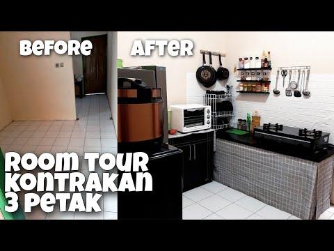 http://www.biayamurahumroh.com, Umroh Paket Murah 2015 Tangerang, Paket Umroh Murah 2015 Tangerang, .