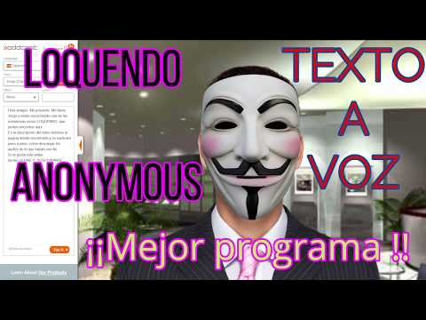 loquendo-voz---anonymous-voz---texto-a-voz-mp3--text-to-speech