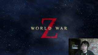 WORLD WAR Z геймплей \ обзор \ е3 2018 \ реакция