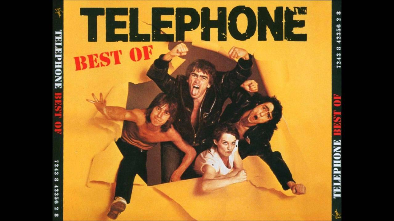 telephone-un-autre-monde-telephoneyt