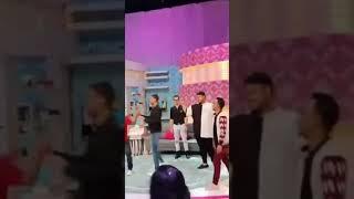 Video Woww AYU TING TING Malu~ Malu mau di Gendong DIDI Hanya Di BROWNIS download MP3, 3GP, MP4, WEBM, AVI, FLV Mei 2018