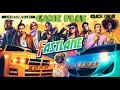Drive In The Fastlane Android Gameplay mp3