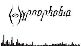 Hypnophobia - I Shall Prevail