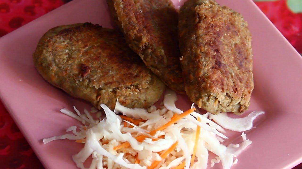 Рецепт заготовок на зиму из баклажанов с фото пошагово
