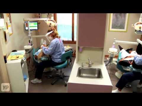 dr.-chris-h.-boerger-|-general-dentistry-|-fairfield-ohio